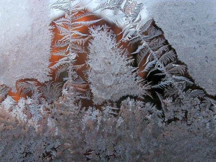 IceCrystals1-7-15_0240