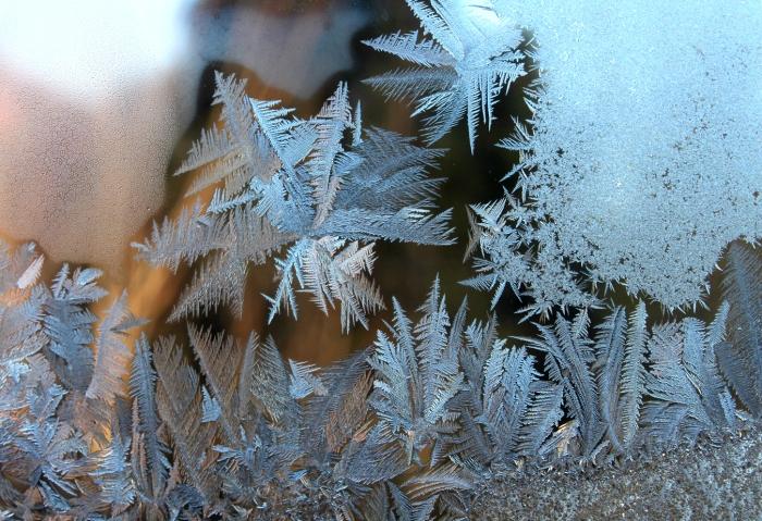 IceCrystals1-8-15_1983