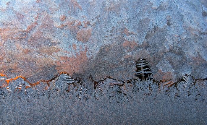 IceCrystals(b)1-7-15_0269