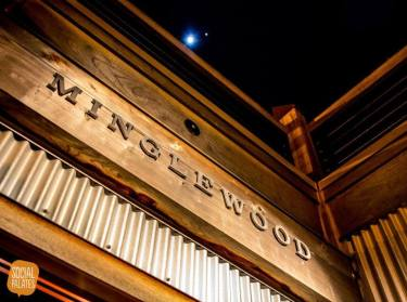 minglewood