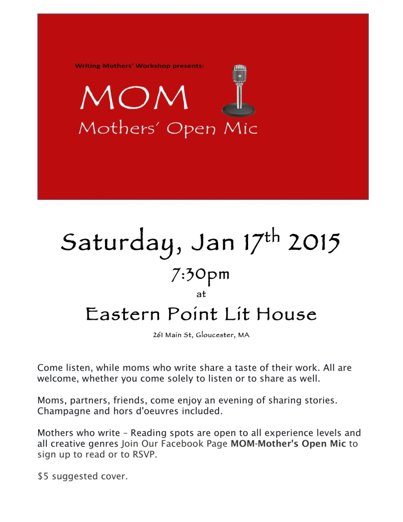 MOM January 17thy Flyer (1)