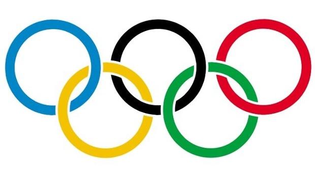 Olympics-Rings-Logo-Olympic-Flag-jpg