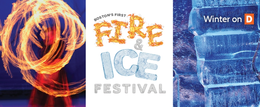 slider-fire-and-ice-festival