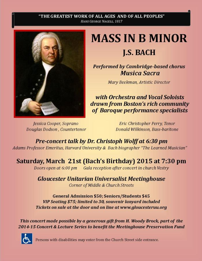 Bach B minor mass flyer-rev CN-2