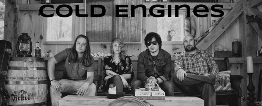 COLD engines