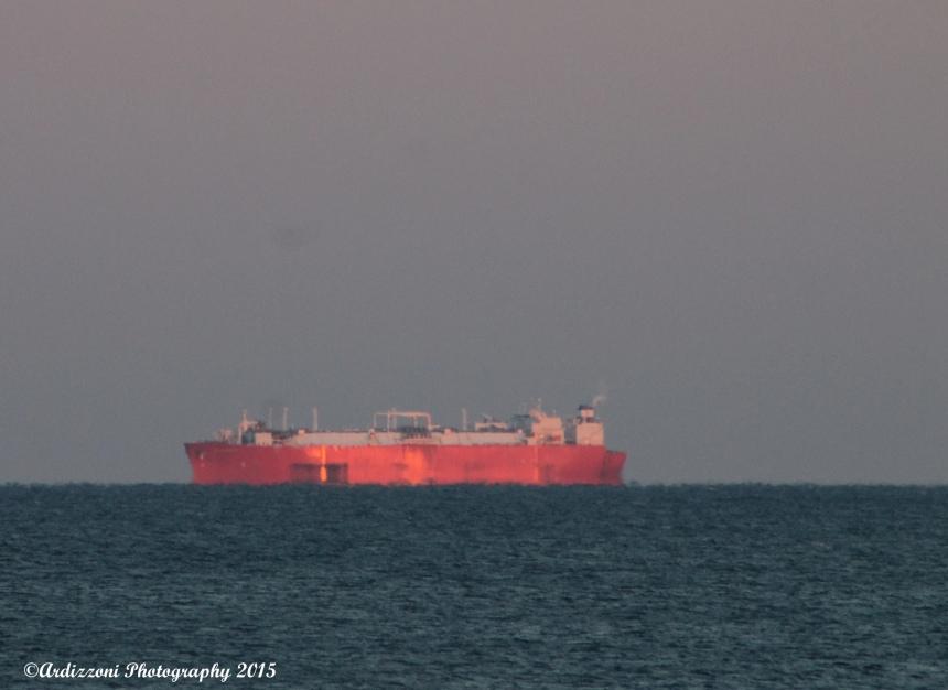 February 20, 2015 016 red tanker