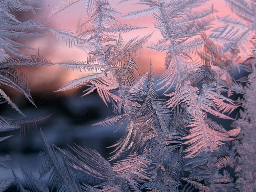 icecrystal2-14-15_0282