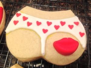 kiss my ass sugar cookies (55)