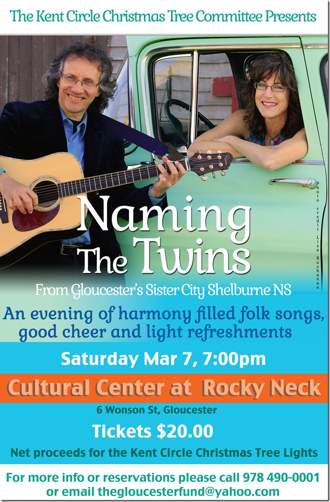 Naming-the-Twins-Rocky-Neck-Cultural-Center-Gloucester-2015