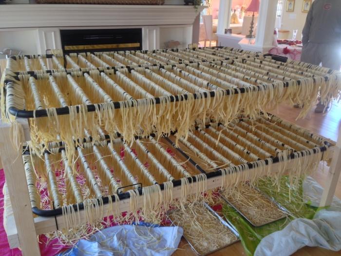 pasta dry 8