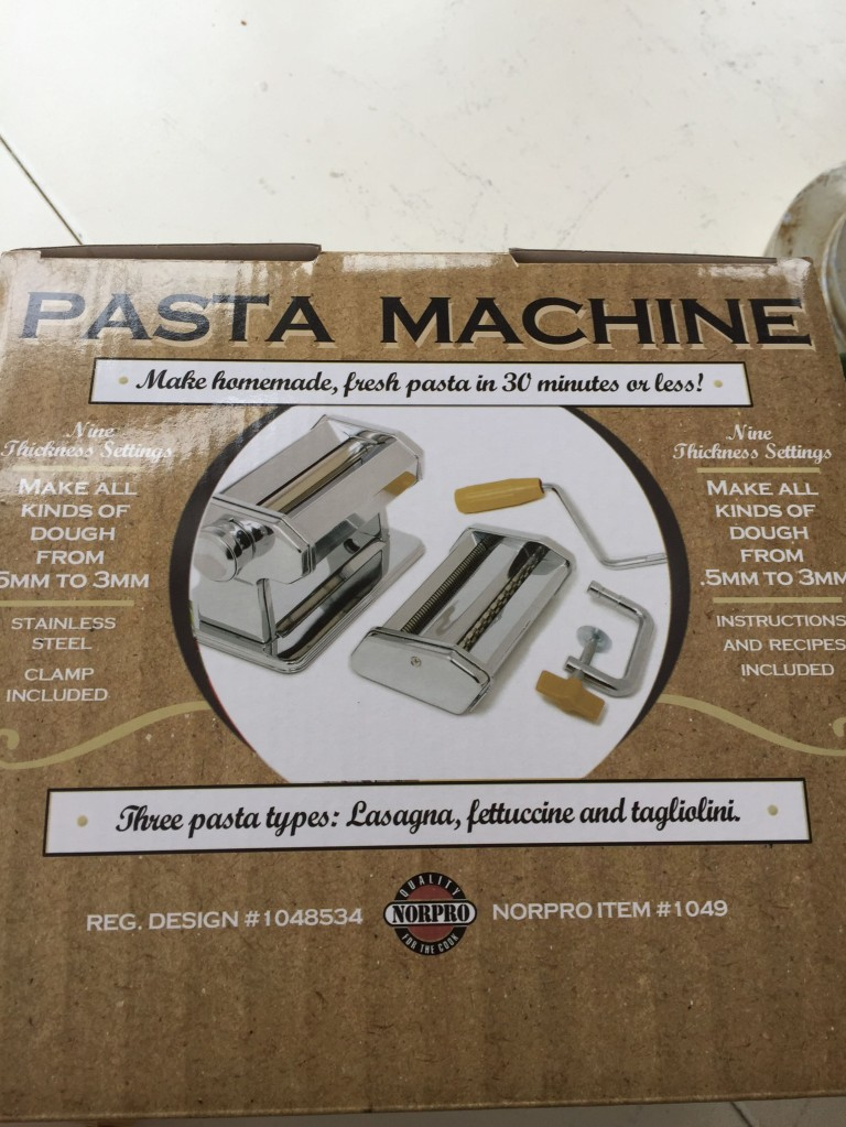 pasta machine  5 post