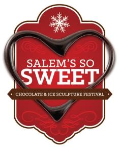 SalemSoSweet_Logo_2015-01
