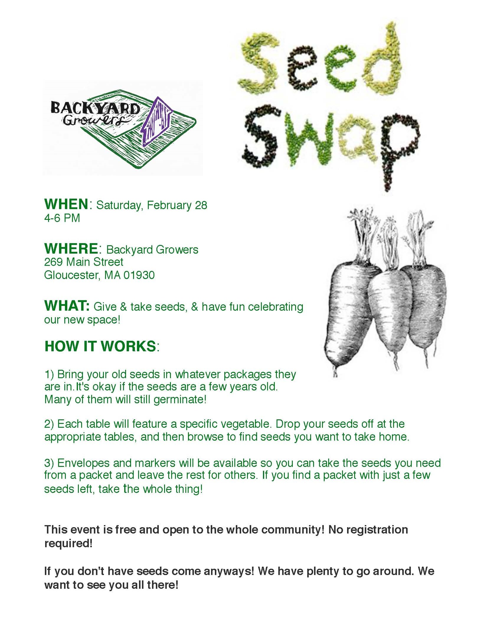 SeedSwap2015