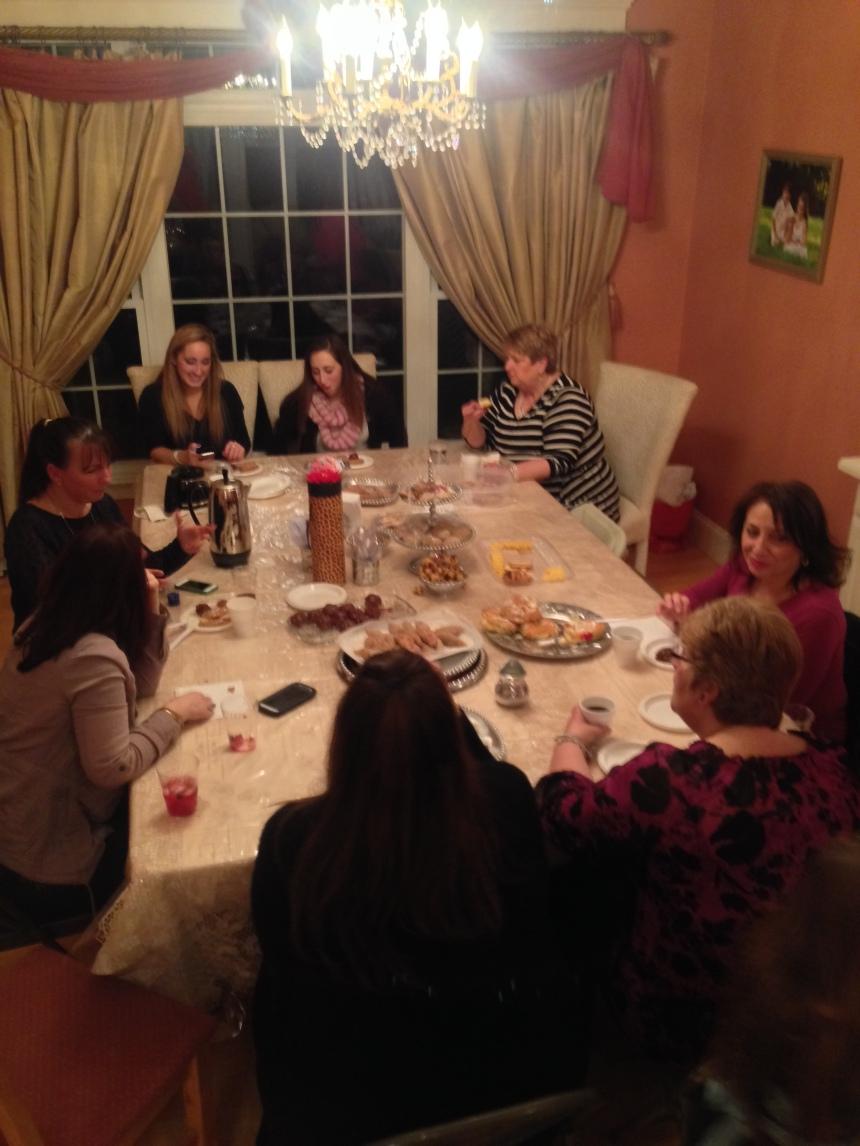 st. joseph feast 2014 (1)