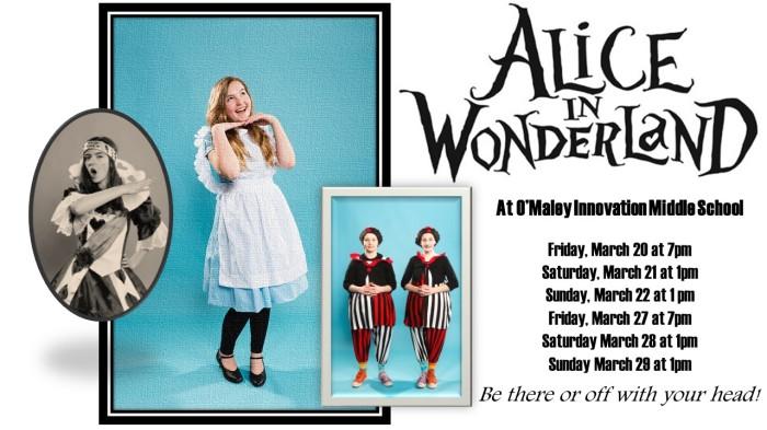 Alice in Wonderland3