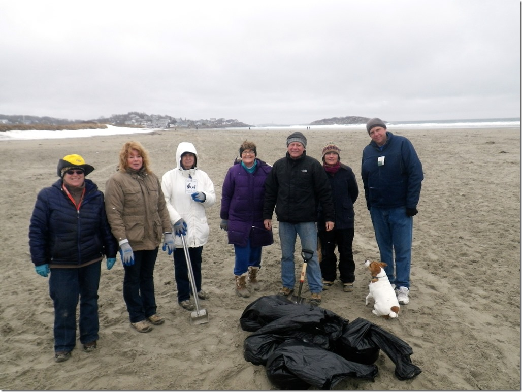 BeachCleanup-Crew-March28-2015