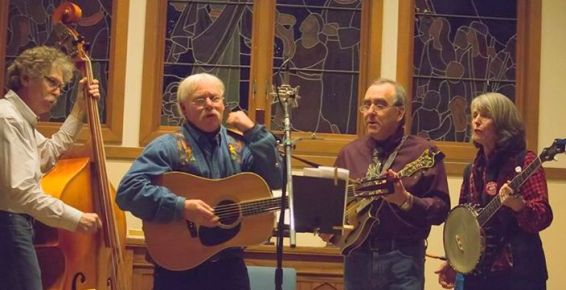 Crabgrass Jack Stan Pat Daisy-001