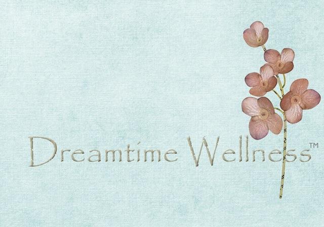 Dreamtime Wellness ™ Photo copy