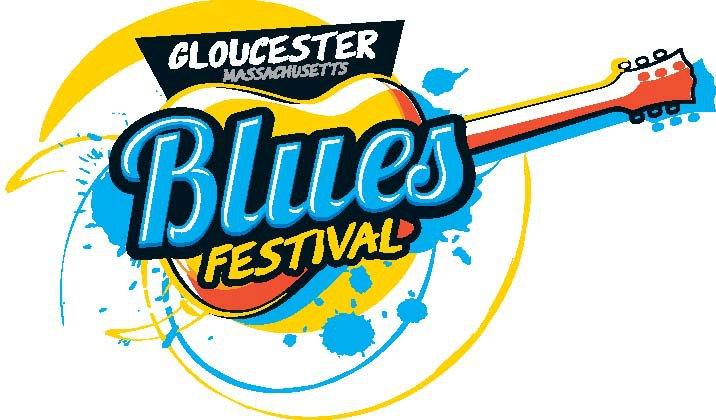 gloucester blues festival 2015 banner