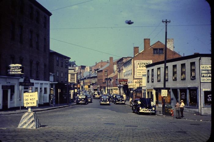 Gloucester Main St-1