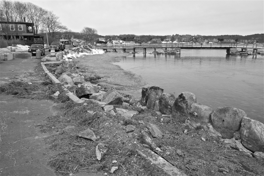 Good Harbor Beach retaining wall collapse -2 ©Kim Smith 2015.JPGJPG