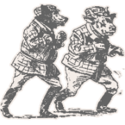 icon-bull_bear