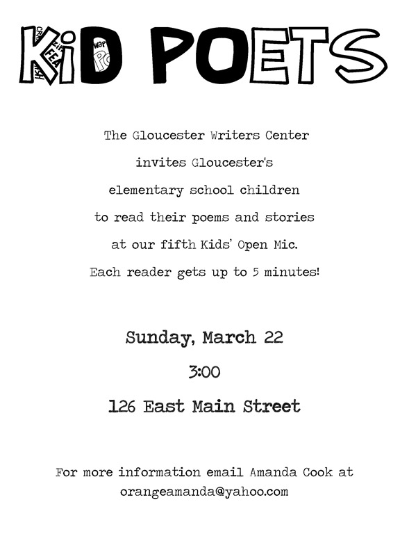 kidspoets2015