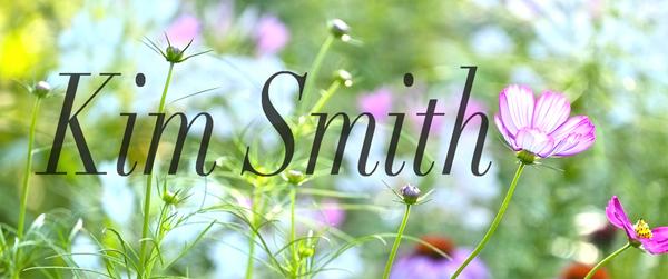 Kim Smith Cosmos ©Kim Smith 2014 -medium