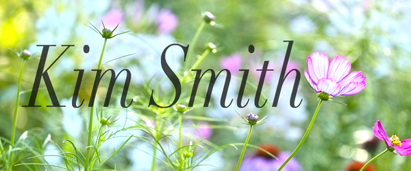 Kim Smith Cosmos ©Kim Smith 2014 -medium