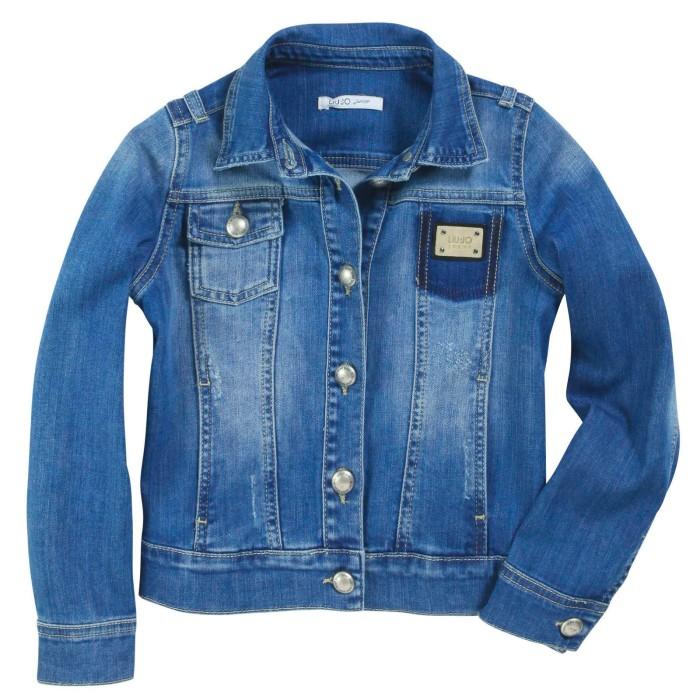 liu-jo-jackets-and-blazers-p_z_33897_A