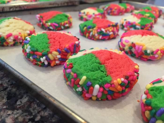 nov pastry 2
