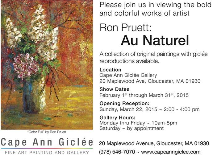 Ron_Pruett-invitePostcard2-690px
