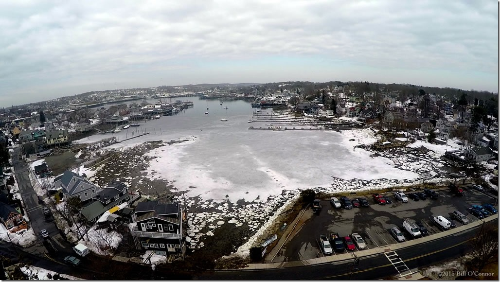Smith_Cove_Ice_GloucesterMa_StPatricksDay
