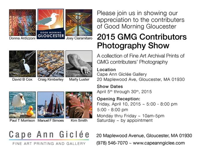 2015gmg-invitepostcard
