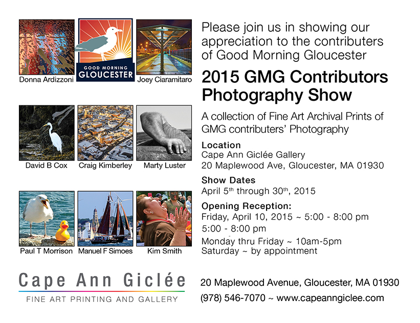 2015gmg-invitepostcard