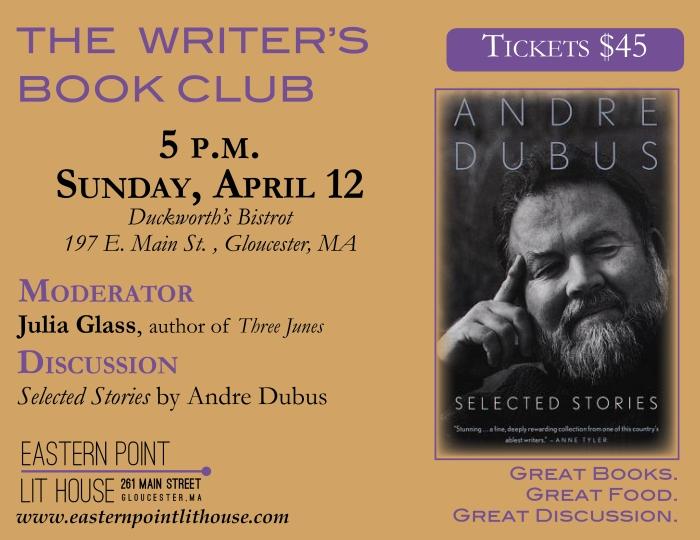 april15_book_club_web (1)