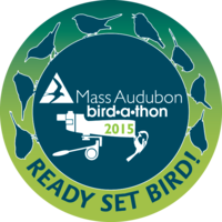 bird-a-thon-2015-logo_small_landscape