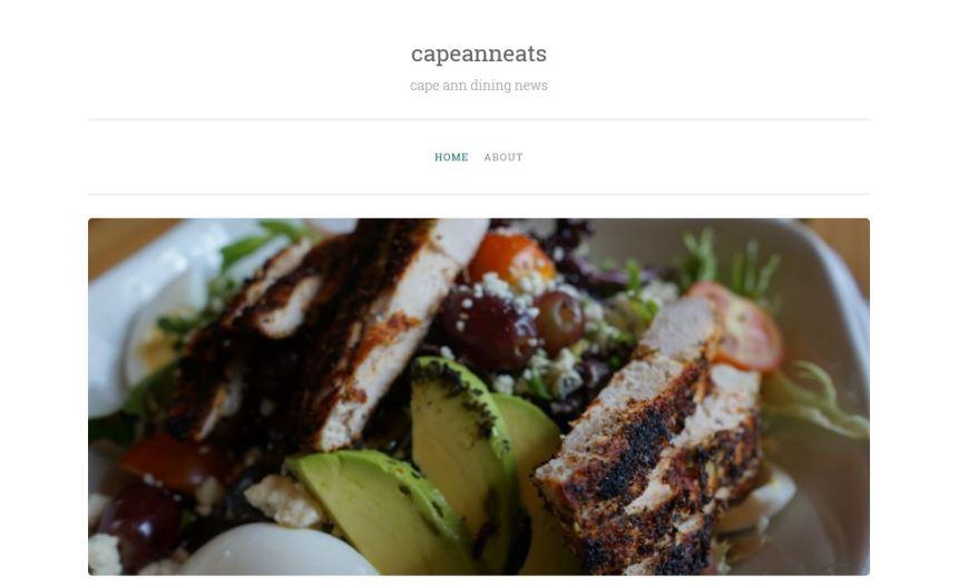 capeanneats