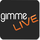 gimme live