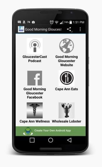 gmgappscreenshot1.jpg