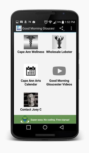 gmgappscreenshot2.jpg