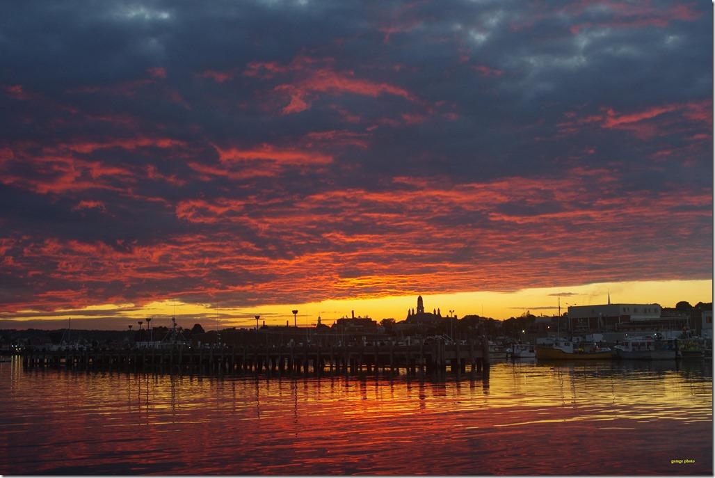 harbor_setting_sun