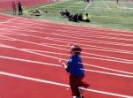Cape_Ann-Special_Olympics-4917