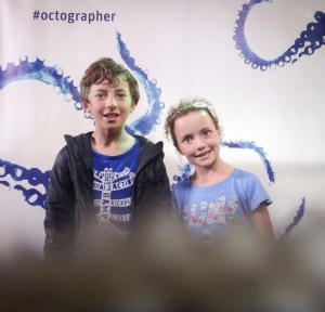octographer-photo
