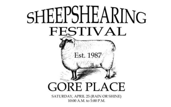 SHEEPSHEARING-SLIDER-e1426619674964