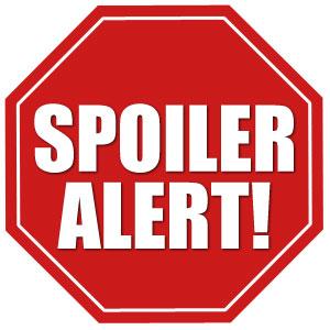 spoiler_alert