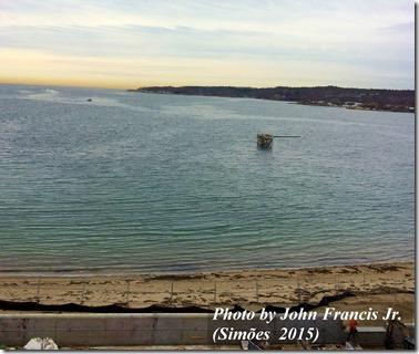 Winover John Francis (4)