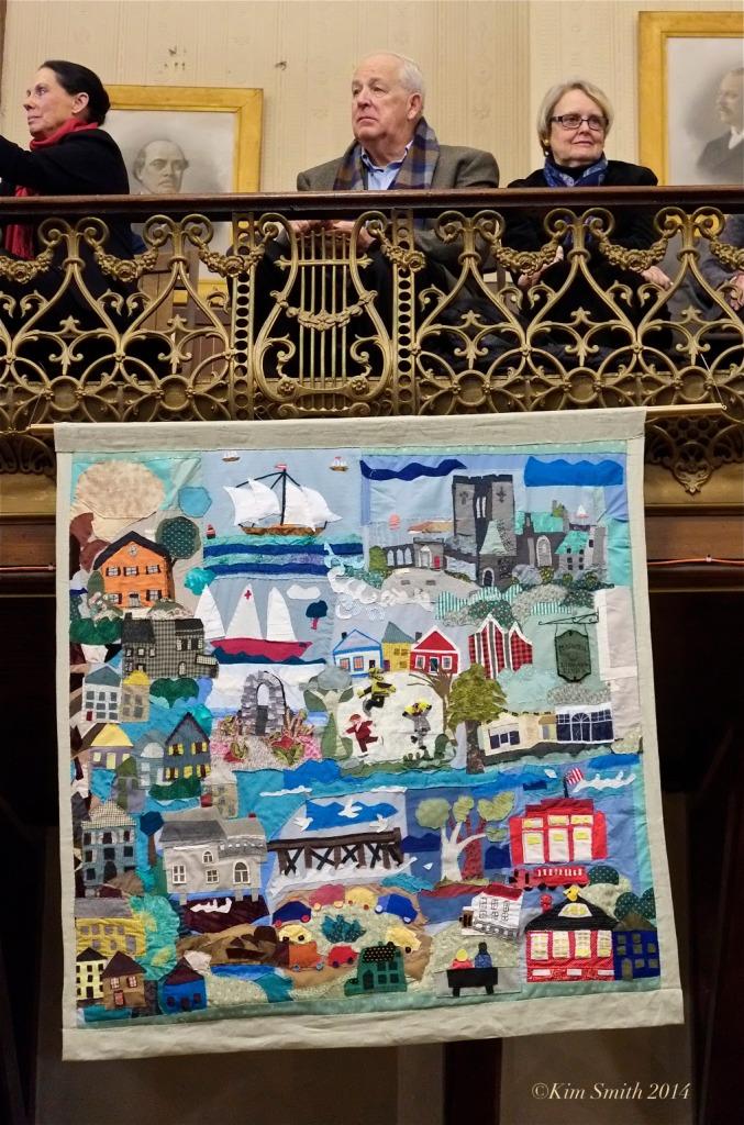 a-community-of-neighborhoods-city-hall-3-c2a9kim-smith-2014-copy