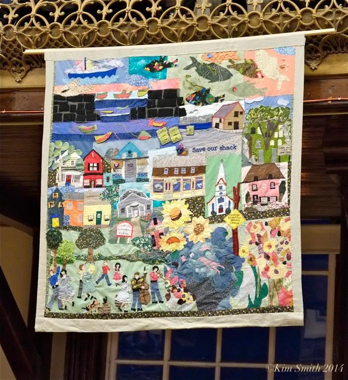 a-community-of-neighborhoods-city-hall-c2a9kim-smith-2014