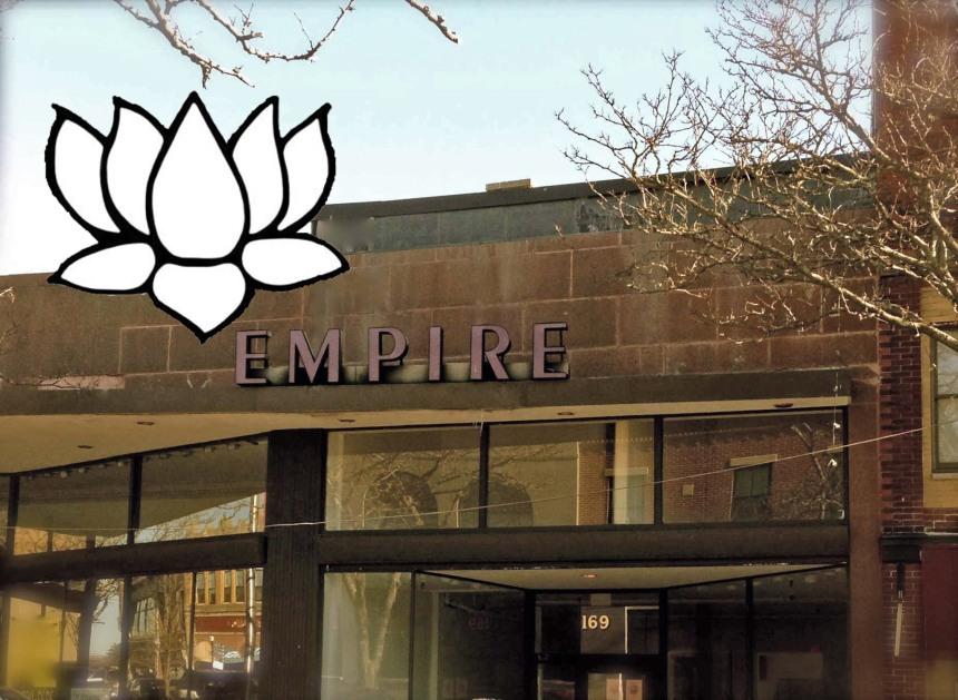 EmpireBld
